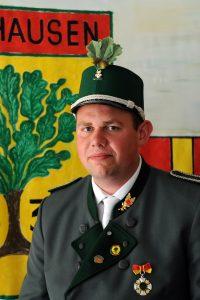 Maximilian Hartmann