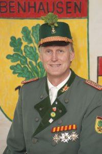 Johannes Henning