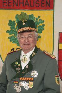 Anton Kleinn