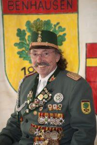 Georg Lautenschütz
